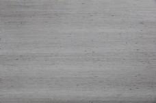 木色板木纹贴图素材