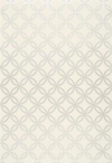 浅色米子花纹壁纸图片