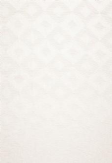 简约白色无缝壁纸图片
