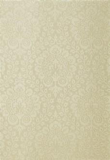 简约米黄色无缝壁纸图片