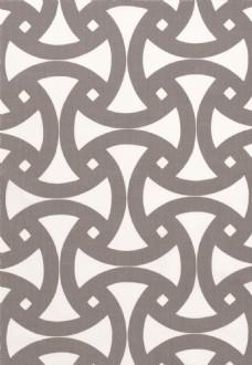 灰色花纹边框壁纸图片