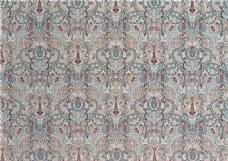 西式灰色布纹壁纸图片下载