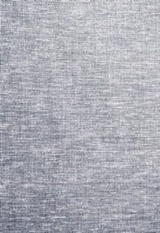 灰色丝绸布艺壁纸图片