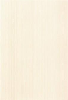 米黄色布纹壁纸图片