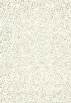 白色带点布纹壁纸图片