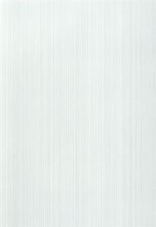 米白色简约布艺壁纸图片