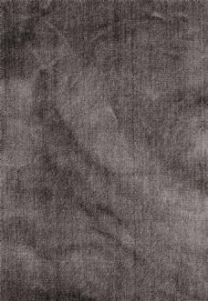 简约黑色无缝壁纸图片